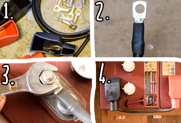 campervan-leisure-battery-replacement-wiring