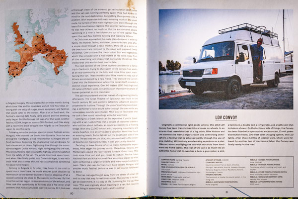 living-and-travelling-in-a-van-off-the-road-book-1