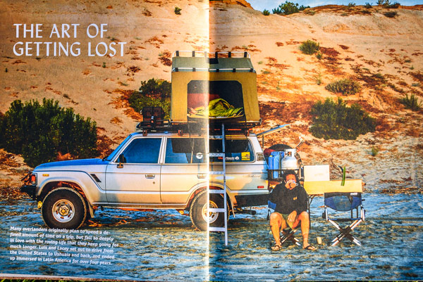 living-and-travelling-in-a-van-off-the-road-book-11