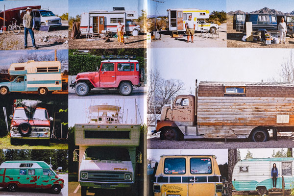 living-and-travelling-in-a-van-off-the-road-book-13