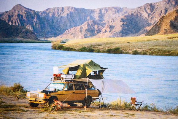 living-and-travelling-in-a-van-off-the-road-book-14