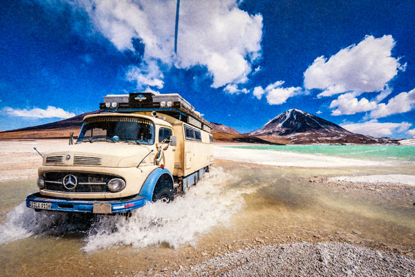living-and-travelling-in-a-van-off-the-road-book-16