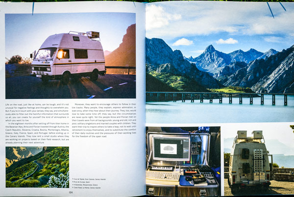 living-and-travelling-in-a-van-off-the-road-book-7