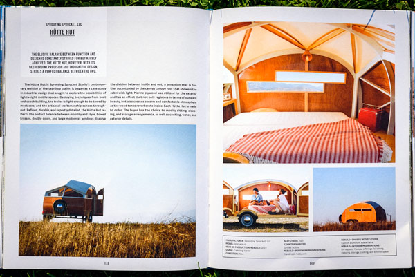 living-and-travelling-in-a-van-off-the-road-book-8