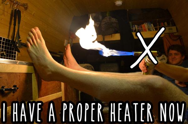 campervan-heating-flame