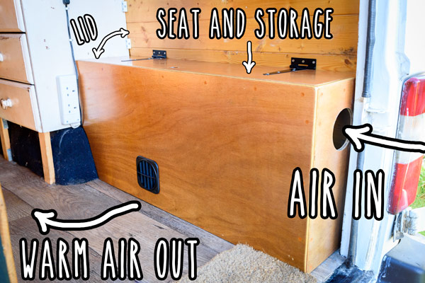 campervan-propex-heating-installation-5