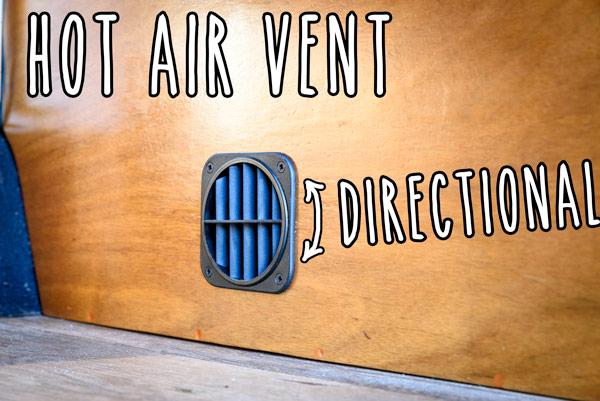campervan-propex-heating-installation-air-vent