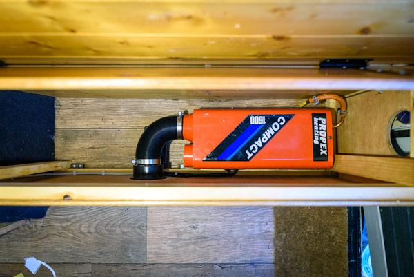 campervan-propex-heating-installation-compact-1600