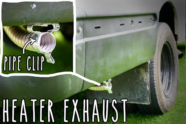 campervan-propex-heating-installation-heater-exhaust