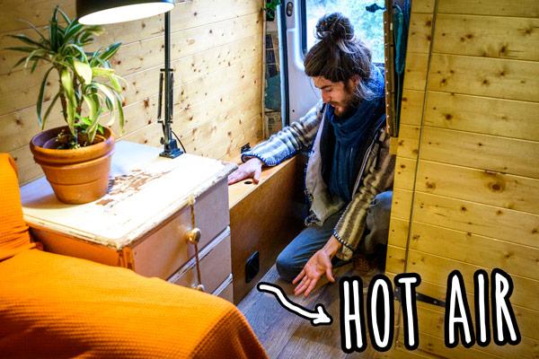 campervan-propex-heating-installation-hot-air