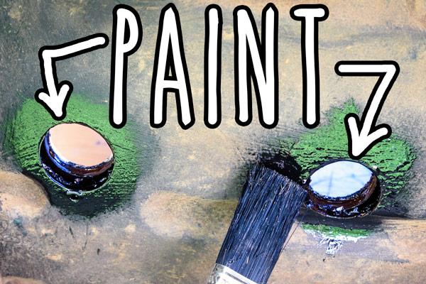 campervan-propex-heating-installation-paint-holes