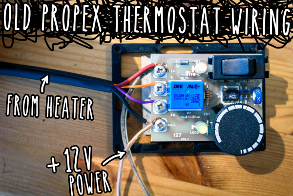campervan-propex-heating-installation-thermostat-wiring-compact-1600