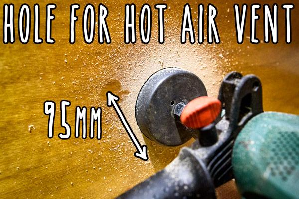 campervan-propex-heating-installation-vent-hole